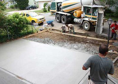 long-island-concrete-driveway