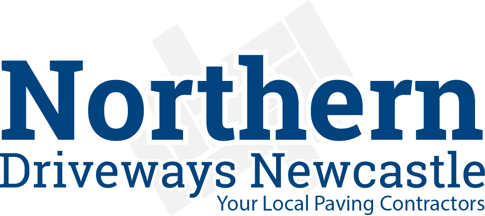 Northern Driveways Newcastle Limited