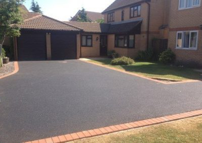 domestic-resurfacing-tarmac