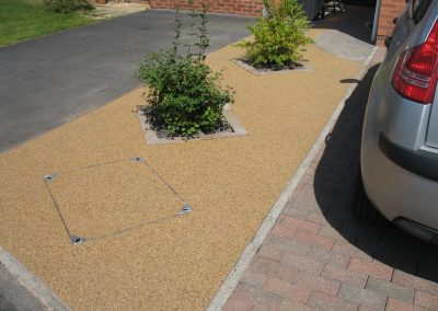 resin surfacing newcastle